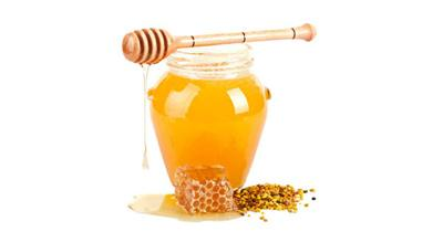 عسل معجزه سلامتی و کاهش وزن