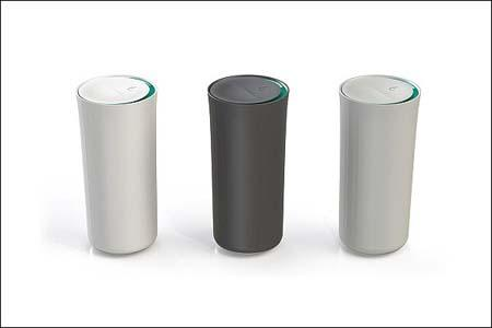 طراحی لیوان جدید با قدرت اندازه گیری کالری + عکس