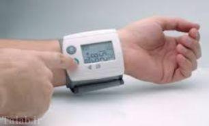 مراقب فشار خون بالا باشید