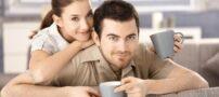 راه های ایجاد تنوع در زندگی زناشویی
