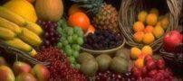 مواد غذایی مفید برای افراد سیگاری