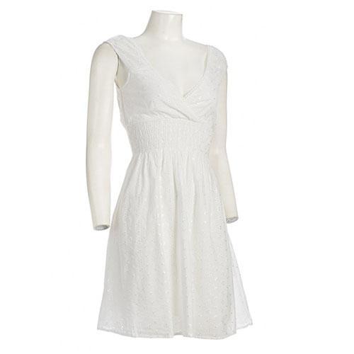 مدل لباس شب زنانه طرح بلند جدید