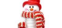 اس ام اس های جدید و زیبای تبریک کریسمس (5)
