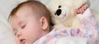 دعایی برای بچه دار شدن از امام محمد باقر (ع)