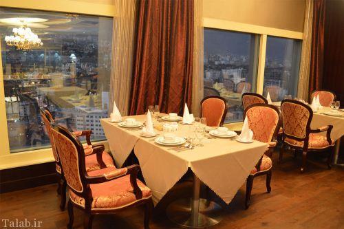 آداب و رسوم رفتن به رستوران در برخی از کشورها