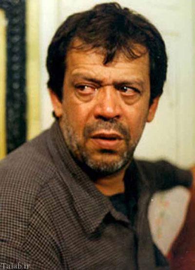 بیوگرافی و عکس های حسن پورشیرازی