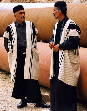 آداب و رسوم بی نظیر بختیاری ها در ایران