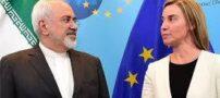 بازتاب لغو تحریم ایران چگونه بوده است؟