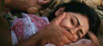 تعرض جنسی مردی به دختر شیرازی در روزهای متوالی