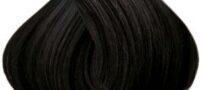 طالع بینی و شخصیت شناسی از روی رنگ مو
