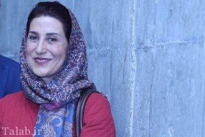 واکنش ستاره های ایرانی به ماجرای جنجالی فاطمه معتمدآریا
