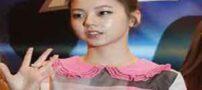 دختری با پوست عجیب که باید در آرزوی ازدواج بماند (عکس)