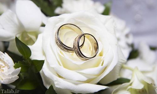 ازدواج دکتر 72 ساله استرالیایی با دختران جوان + عکس