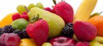 میوه های قدیم خوشمزه تر بودند یا امروز؟
