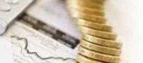 روش محاسبه سود سپرده در بانک