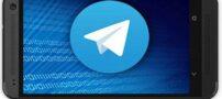 آموزش نصب نرم افزار تلگرام Telegram