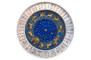 فال روزانه دوشنبه 5 بهمن 1394
