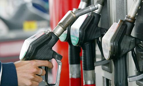 توصیه های مناسب برای کاهش مصرف بنزین