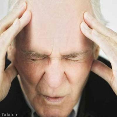 پیرمرد 94 ساله به عشق خود تجاوز کرد + عکس