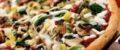 پیتزا رژیمی و کم کالری