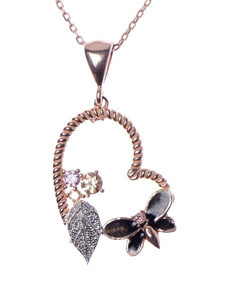 جواهرات شیک و زیبای سال 2021