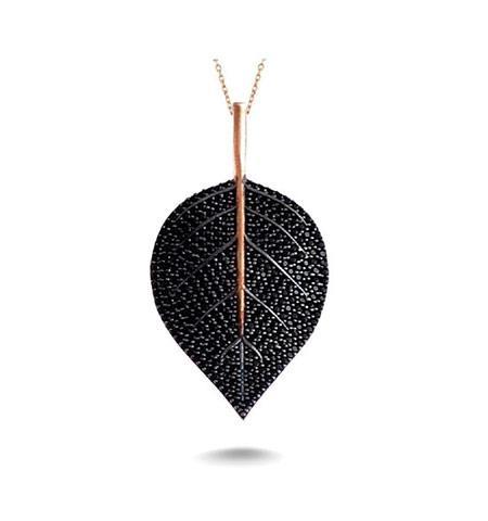 جواهرات شیک و زیبای سال 2016