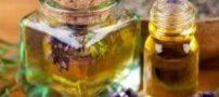 گیاه مفید برای کاهش درد عادت ماهانه