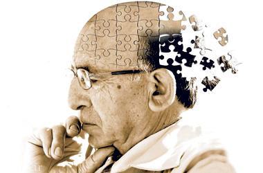 نکات جالب در مورد بیماری آلزایمر
