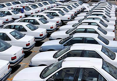 آیا خودرو ارزان می شود؟