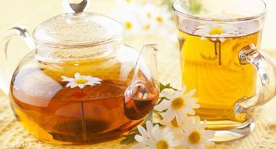درمان اختلالات خواب با گیاهان دارویی