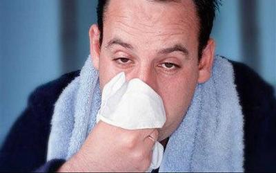 با آنفولانزا خوکی یا h1n1 بیشتر آشنا شوید