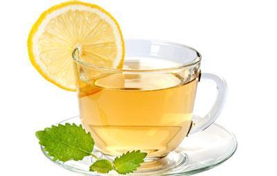 چگونه خواص چای سبز را افزایش دهیم؟