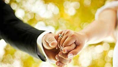 قوانین ازدواج را از سر راهتان بردارید