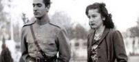 فوزیه، همسر اول محمدرضا پهلوی را چقدر می شناسید؟