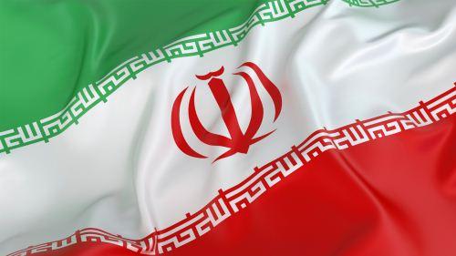 درج شدن نام ایران به طور رسمی در گوگل، یاهو و مایکروسافت
