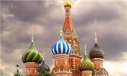 سفر به روسیه برای ایرانی ها آسان تر می شود