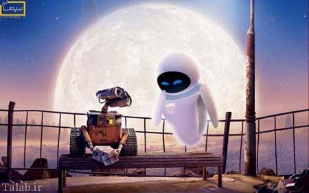 پرهزینه ترین فیلم های انیمیشن ساخته شده تا سال 2016