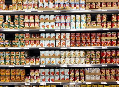 غذاهایی که شما را در مسیر رژیم گرسنه تر می کنند