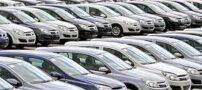 به بازار آمدن خودروهای جدید تا پایان سال