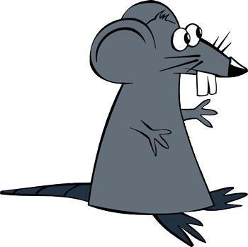 داستان زیبا و بامعنی تله موش