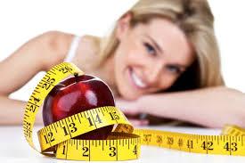 با این 22 روش تا عید 15 کیلو کم کنید