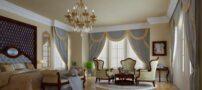 عکس های خانه مجلل اشرف پهلوی در نیویورک
