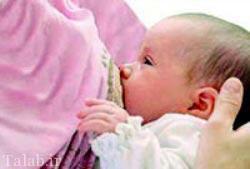 فواید شیردهی برای مادران چیست؟