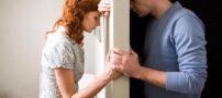 درباره ازدواج های به وصال نرسیده