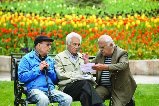 سرگرمی های متنوع بعد از بازنشستگی