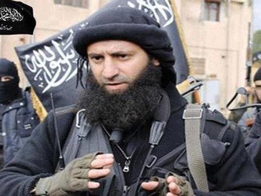 معرفی 10 تروریست بزرگ و خطرناک دنیا + عکس