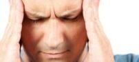 7 راه موثر پیشگیری از سردرد و میگرن
