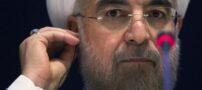 باورتان می شود این خانم مترجم دکتر روحانی در ایتالیا است؟ (عکس)
