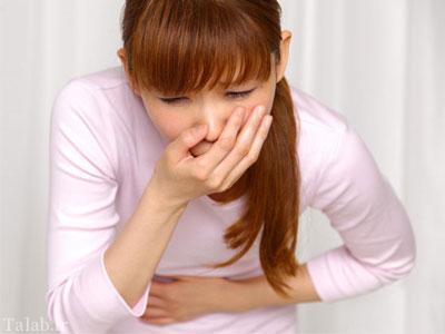 ویار بارداری با طب سنتی درمان می شود؟
