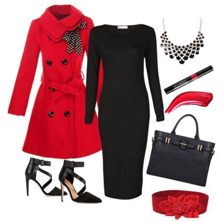 مدل های زیبا و جذاب لباس